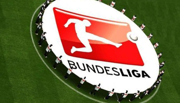 Bundesliga Preisgeld