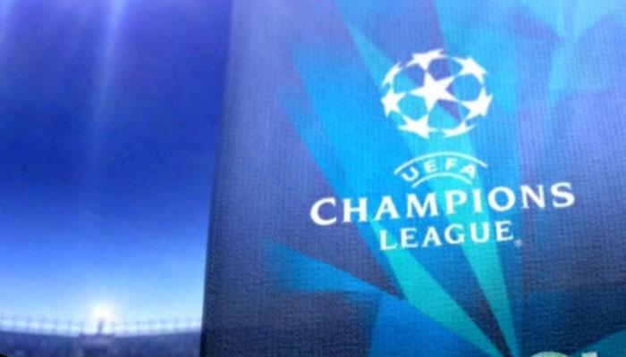 Champions League Preisgeld