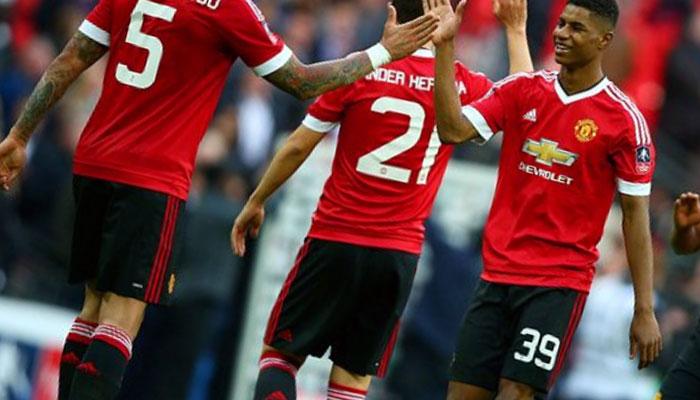Premier League Clubs Marktwerte Manchester Utd