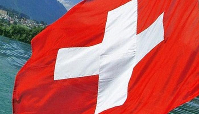 Schweizer Super League Spielergehälter