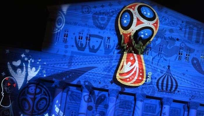 Weltmeisterschaft 2018 Preisgeld