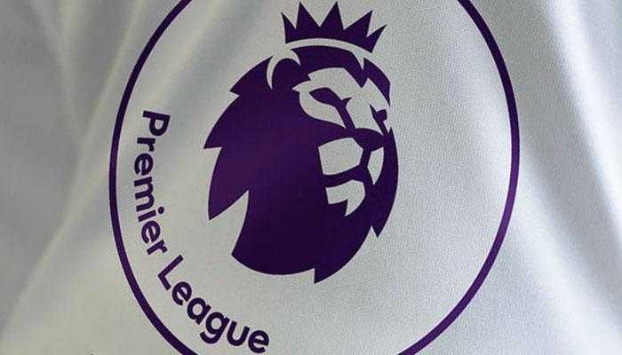 Premier League Preisgeld