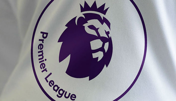 Premier League Preisgeld
