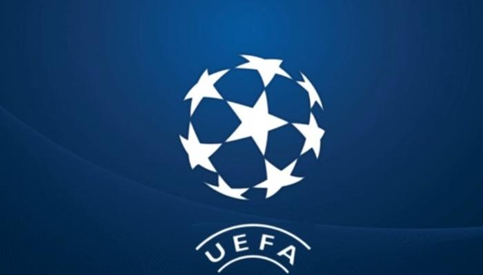 Champions League Schweiz Quoten